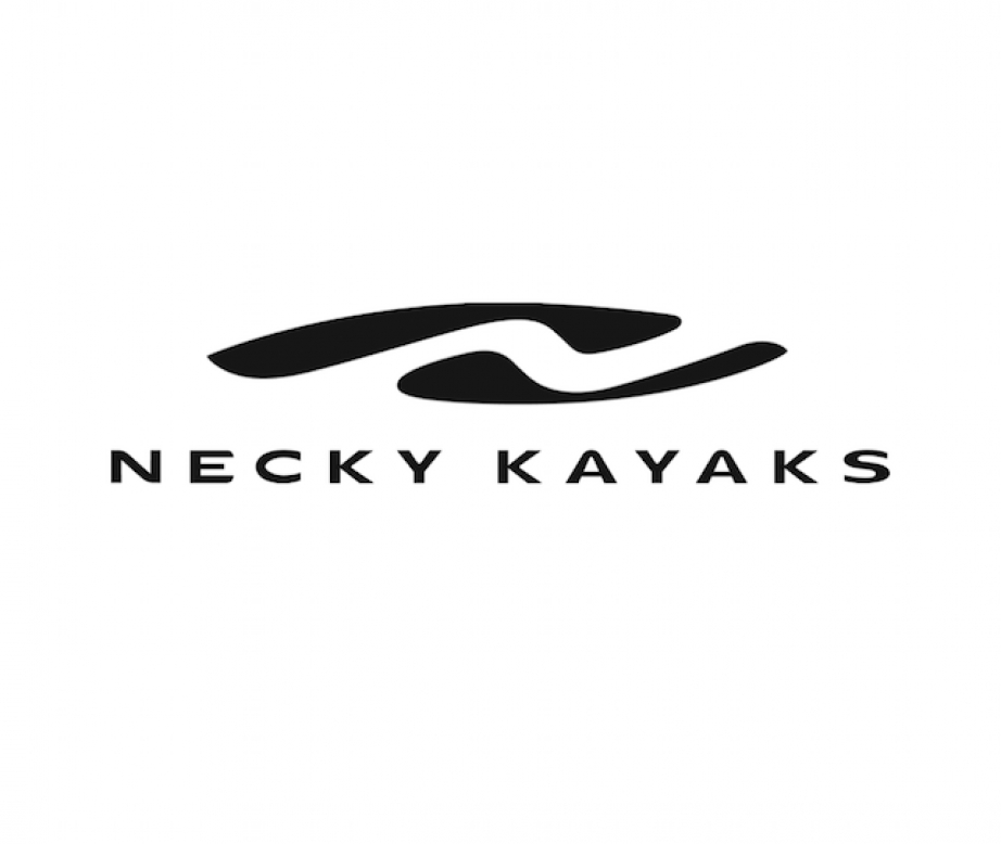 Photo Necky Kayaks