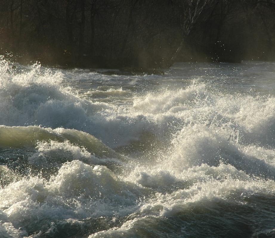 Photo: flickr.com/amerune