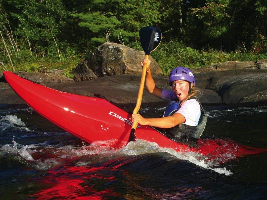 Kayaking Archives | Page 21 of 23 | Paddling Magazine