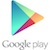 Google Play50