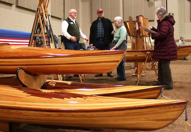 Quiet_Water_Symposium_cedar_strip_kayaks.jpg