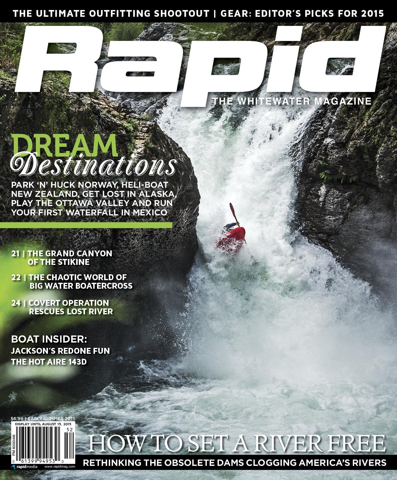 RPv17i2 Cover