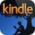 amazon kindle app50