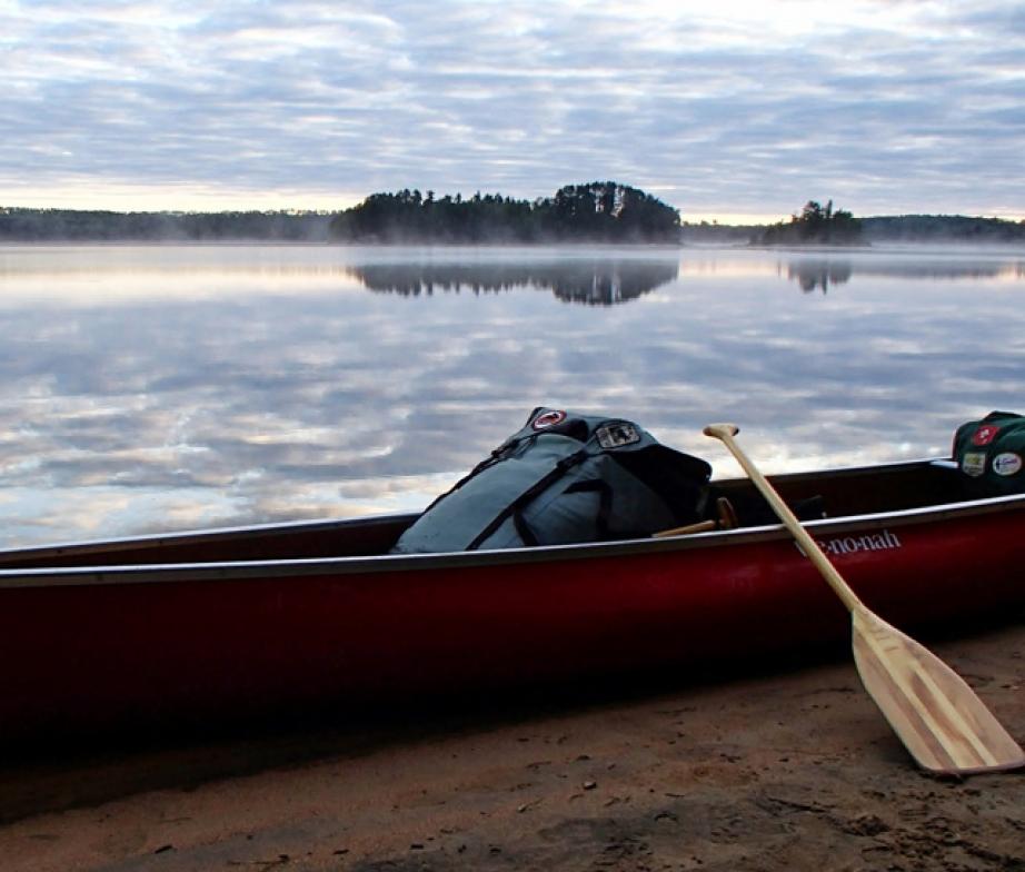 Photos: Ontario Tourism