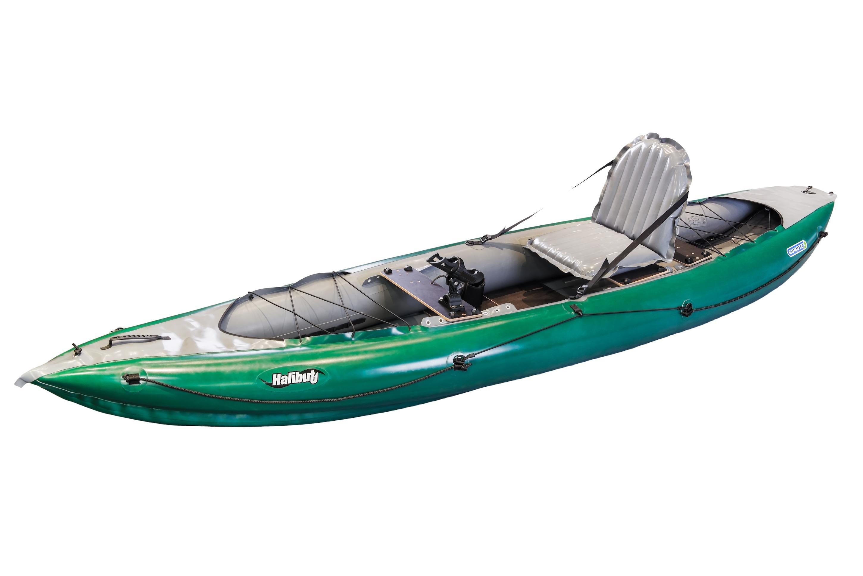 57881ba2d2 Kayak Angler | Page 26