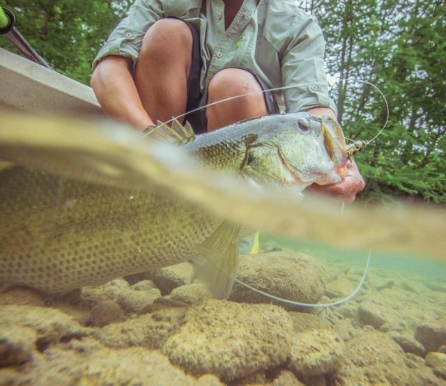 How to Choose The Right Fishing Kayak | Kayak Angler