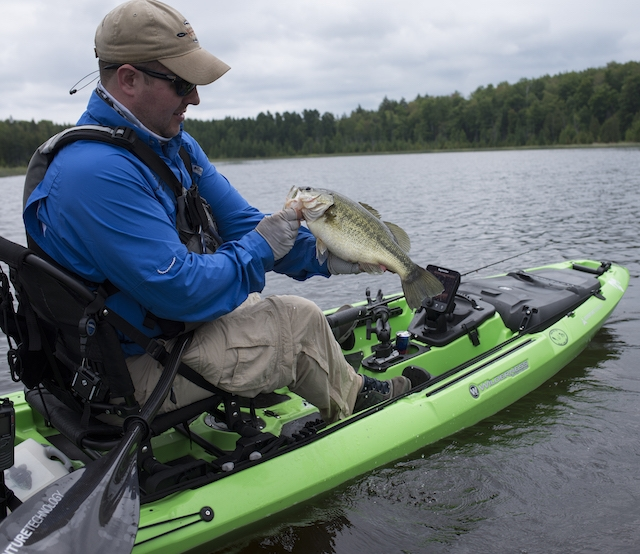Definitive Guide How To Buy Your First Fishing Kayak Video Kayak Angler