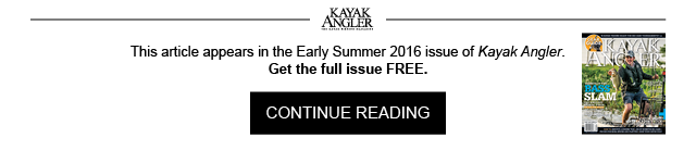 Partial_Article_Summer2016_Desktop_KA.png