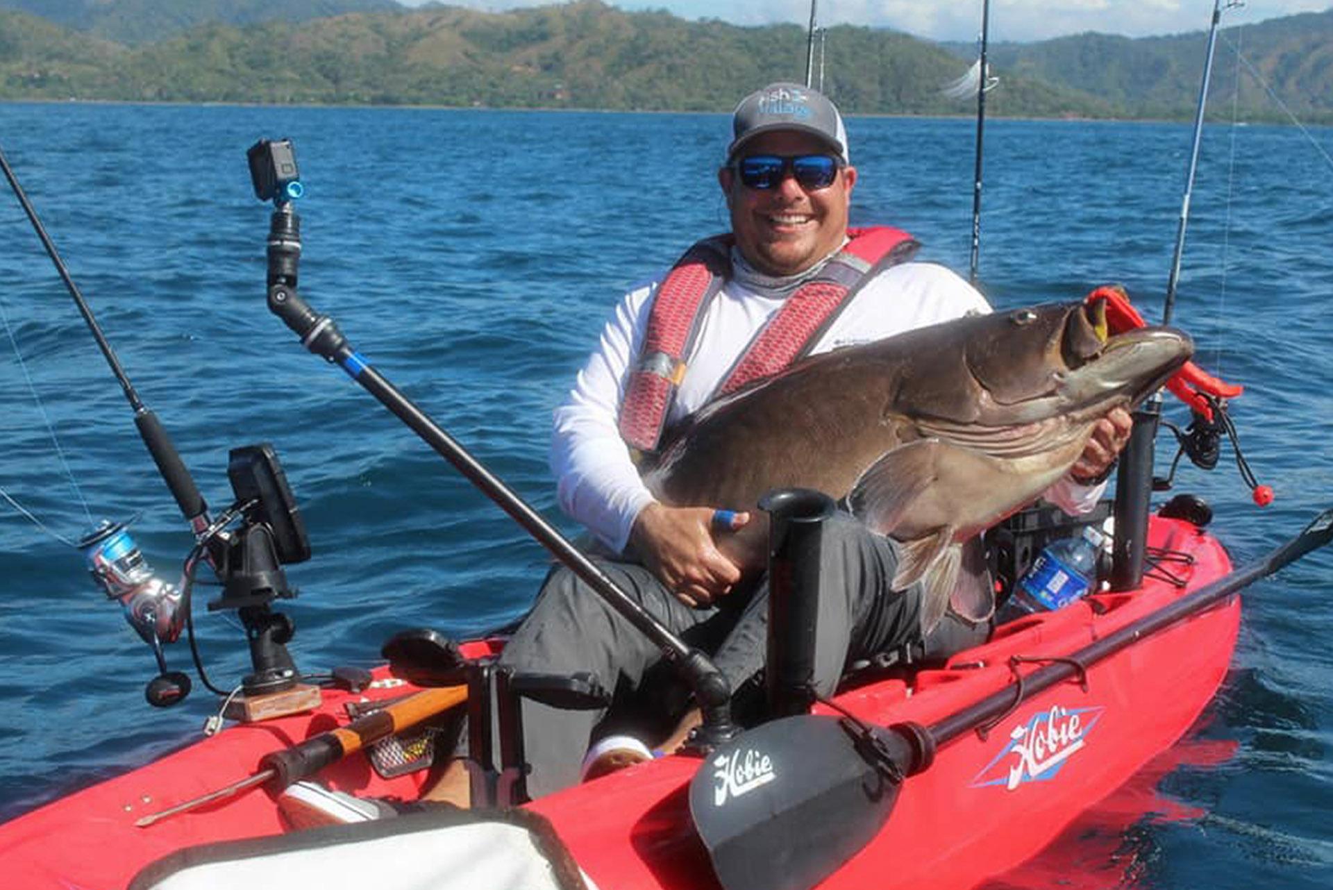 10 Flutter Jig Tips For Tuna, Wahoo And Grouper   Kayak Angler