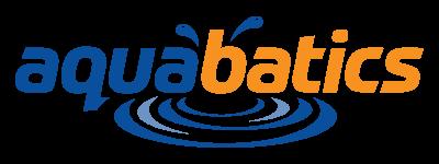 Aquabatics_CalgaryStream01