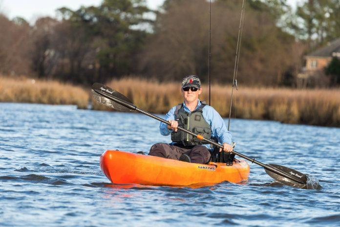 Kayak Angler | Page 5