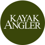 Kayak Angler Staff