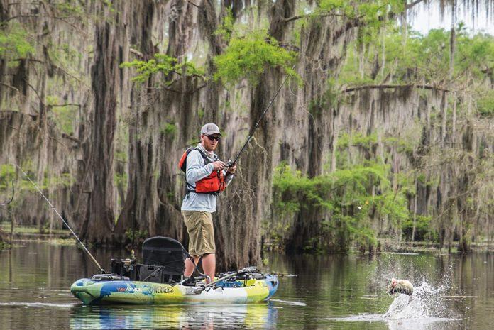 Kayak Angler | Page 21