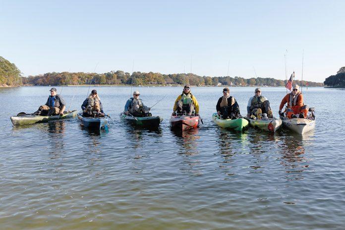 Kayak Angler | Page 12
