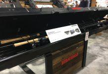 Yakima Roof Racks and Boxes for Hunting and Fishing