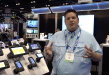 Garmin Striker GPS and Sonar