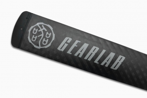 Gearlab Kalleq paddle