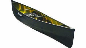 Best Canoes For 2020 | Paddling Magazine