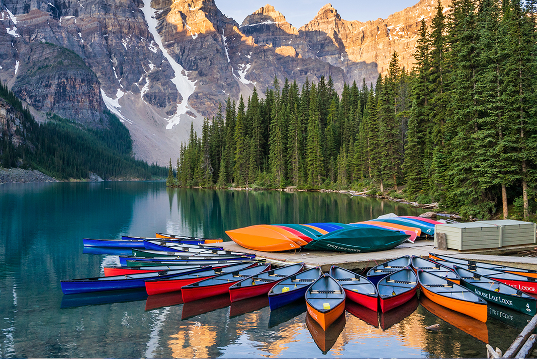 How To Buy A Used Canoe Everything You Need To Know