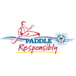 The Safer Paddling Campaign