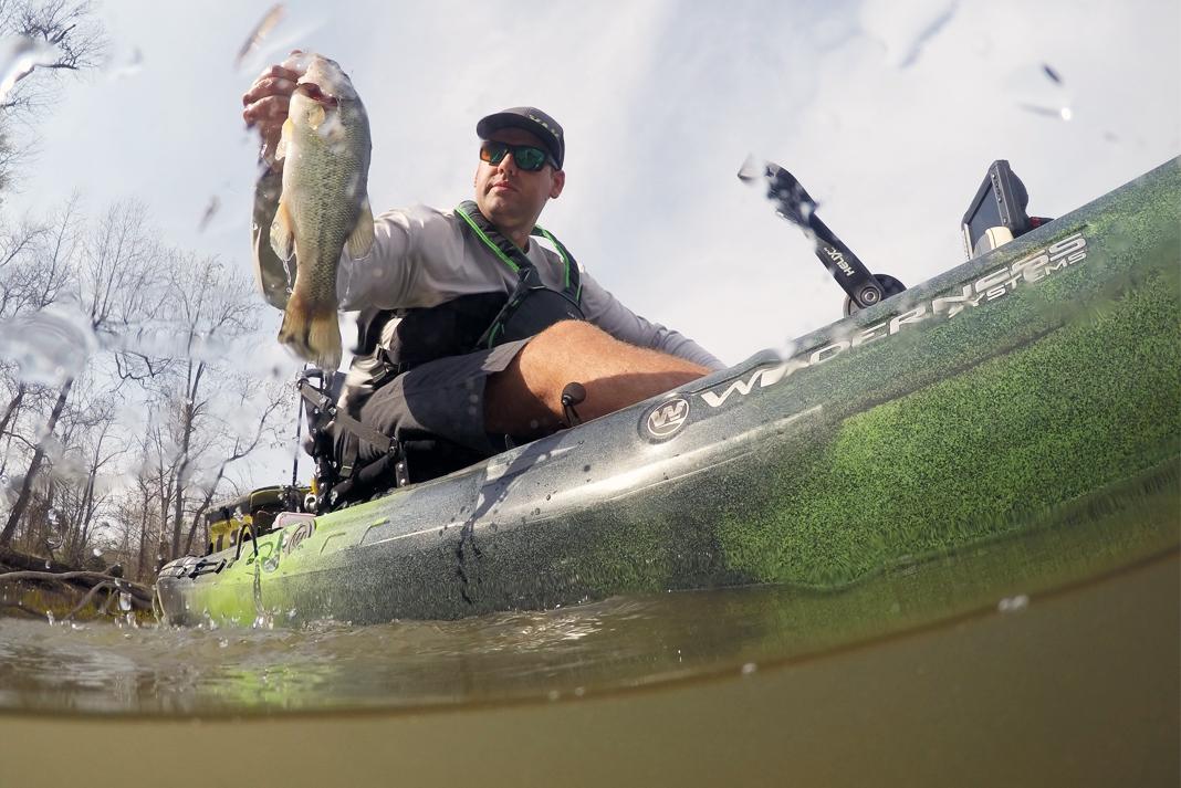 Best Fishing Kayak 2021 Kayaks | Kayak Angler