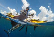 Scoring an offshore slam
