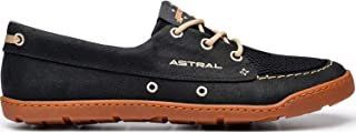 Fishing shoe from Astral