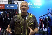 Onyx Pike Life Jacket