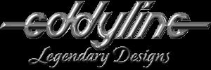 Eddyline Kayaks logo