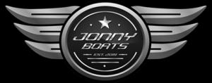 Jonny Boats logo