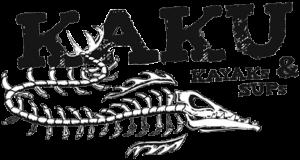 Kaku Kayak logo