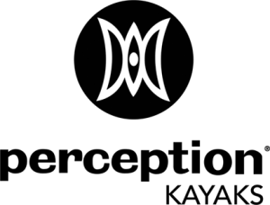 Perception Kayaks logo