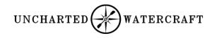 Uncharted Watercraft logo