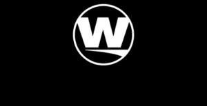 Wilderness Systems logo