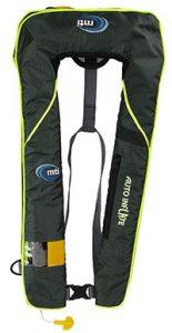 Neptune Auto Inflatable PFD from MTI Adventurewear