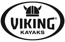 Viking Kayaks logo