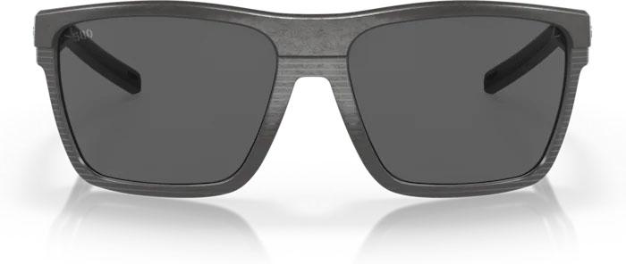 Costa del Mar Pargo sunglasses